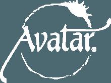 Avatares Lusitanos - Mude a sua vida de dentro para fora