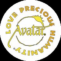 avatar logo.fundo branco