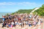 curso brasil 2017