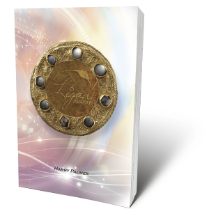livro-avatar-legacy