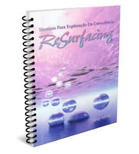 livro-resurfacing-avatar