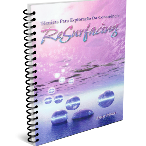 livro-resurfacing-avatar