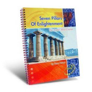 livro-sete-pilares-avatar