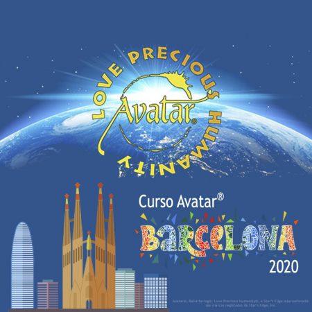 Master_Avatar_BCN_2020_1_1
