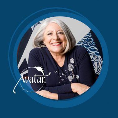 Paula da Silva, Master Avatar