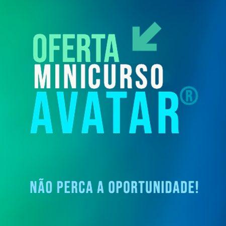 MINICURSO_AVATAR_OFERTA