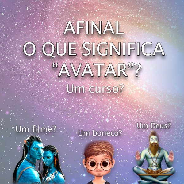 O-QUE-SIGNIFICA-AVATAR_1