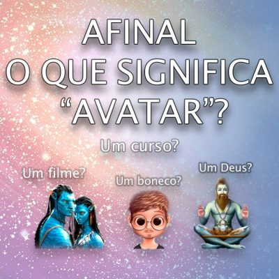 O-QUE-SIGNIFICA-AVATAR_FB_PREVIEW6